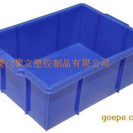 福州塑料箱批发,福州塑料周转箱