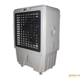 L-80YD移动式环保空调