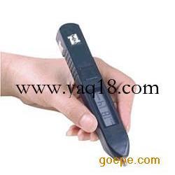北京笔式测振仪