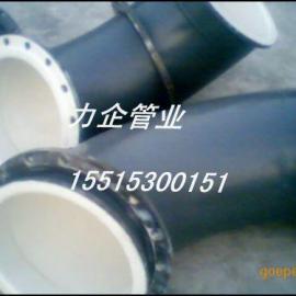 钢衬PP管,内衬PP钢管,碳钢衬PP管,衬PP钢管
