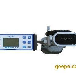 TR200粗糙度仪