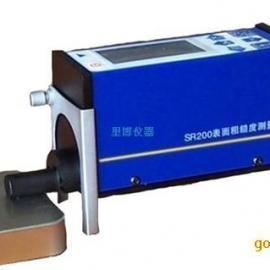 LSR200粗糙度仪