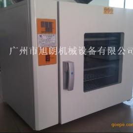 供应粮食烘焙机|芝麻、核?#19994;?#28201;烘焙机|五谷杂粮烤箱