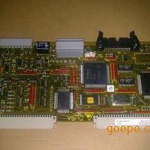 6SE7090-0XX84-0BJ0西门子CUSA板