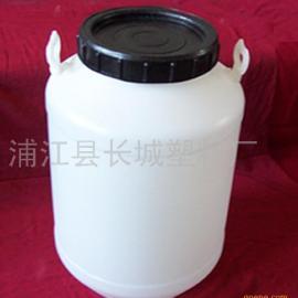 上海阳标记原子外表活性剂TC直销