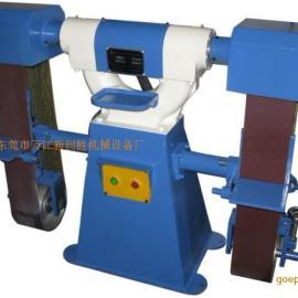 铸件打磨机