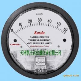 净化空调安装专用压差表安装面板,压差表安装盘