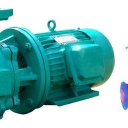 SKB直联水环真空泵