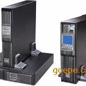艾默生双变换UPS-UHA1R-0020提供最佳电质量