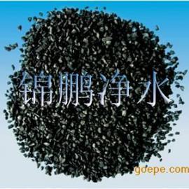 活性炭/椰壳活性炭/新品椰壳活性炭/标准椰壳活性炭