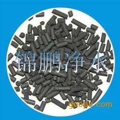 活性炭/滤料活性炭/净水滤料活性炭