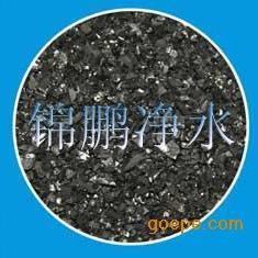 活性炭�V料/�羲�活性炭�V料/�\�i活性炭�V料