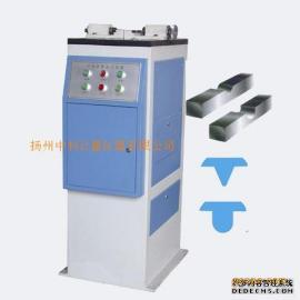 LY71-UV型冲击试样缺口双刀电动液压拉床