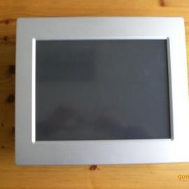 15寸可触摸工业平板电脑