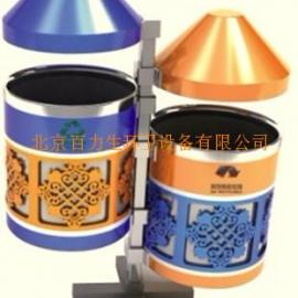 内蒙垃圾桶垃圾箱户外垃圾桶分类垃圾桶环卫垃圾桶