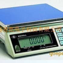 高精度电子秤,高精度电子称,6公斤高精度电子秤