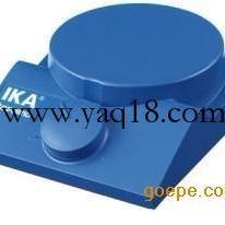 便携式小型磁力搅拌器(小托尼)