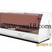 北京全自动生物组织处理染色机