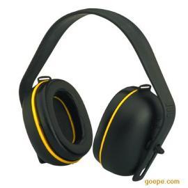 诺斯防护耳罩