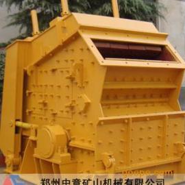 沙石粉碎设备|沙石生产设备|沙石生产线图片|沙石粉碎机价格|沙石