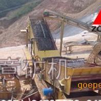 大型矿山碎石生产线,成套砂石生产线厂家,石场碎石生产工艺