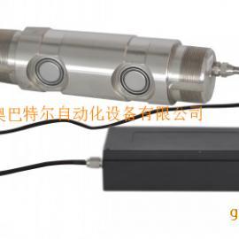 防雷轴销传感器防雷轴销称重传感器防雷轴销式称重传感器价格供应