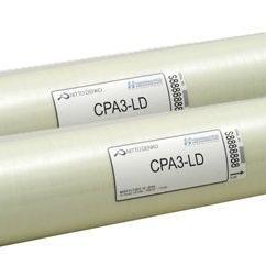 海德能膜LFC1-8040