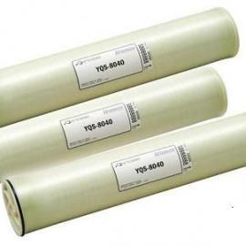 海德能膜LFC2-8040