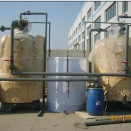 软化除垢设备价格|高效率软化水设备