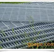 弧形钢制闸门钢制工作闸门检修拦污栅