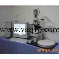 智能化显微投影仪 测量投影仪
