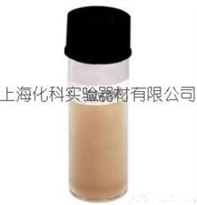 二氯化铂 (氯化铂(Ⅱ);氯化亚铂)