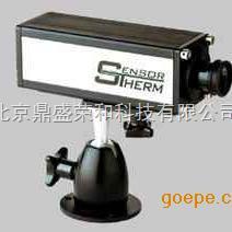 DS-MP/MB高性能低温、短波长红外测温仪
