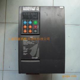 AVY2075-KBL AC4-0 西威变频器