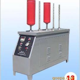 灭火器烘干机/灭火器维修设备
