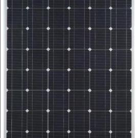 200W单晶硅太阳能电池板