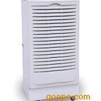 无锡配电房除湿机,配电房专用抽湿机