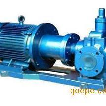 YCBC型磁力��育X�泵