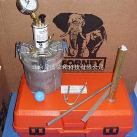DSMLA-316DSMLA-316混凝土含气量测定仪