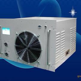 风能设备充电机