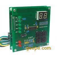 吸料机线路板吸料机电路板