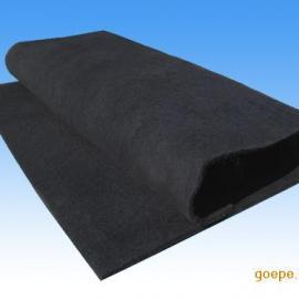 厂家直销 活性炭袋式过滤器 空气过滤器 过滤网 活性炭