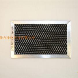 直销全金属过滤器全铝质过滤器耐酸碱过滤器可清洗过滤器耐高温