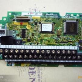 供应富士变频器控制板/主板