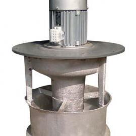 烘箱风机,WGF-3热循环风机,高温烘房专用/东南
