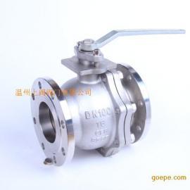 铸钢硬密封球阀,Q41H/Q41Y/Q41W铸钢硬密封球阀