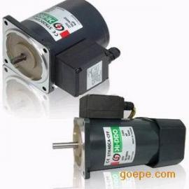 电磁刹车马达、电子刹车、马达控制器、马达设备