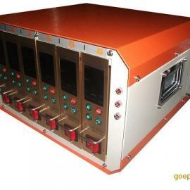 热流道温控器批发 热流道温控器价格