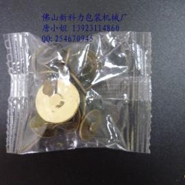 温州五金小扣子包装机-最便宜的扣子包装机