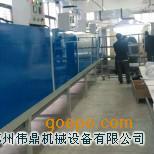 江苏手动喷涂线/上海塑胶涂装流水线/浙江喷涂流水线